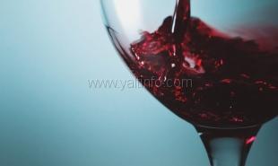 На международном конкурсе в Молдове крымские вина завоевали три медали