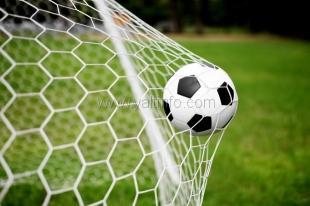 В Ялте определили даты проведения матчей чемпионата Премьер-лиги КФС по футболу