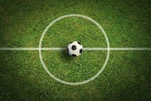 В Ялте завершились игры зимней части футбольного чемпионата