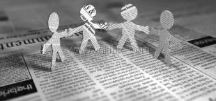 Ялтинских журналистов приглашают принять участие в конкурсе «В фокусе – семья»