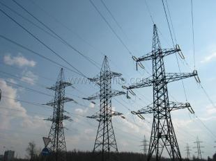 В Ялтинском регионе продлён срок дополнительных ограничений на потребление электроэнергии