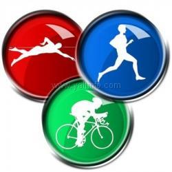 В Ялте пройдёт этап Кубка России по триатлону