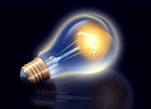 Лимит электроэнергии для Ялты увеличен до 95 МВт благодаря запуску третьей нитки энергомоста