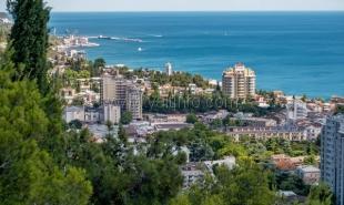 10 км дополнительных пляжей, 30 га кладбищ и гольф-клуб: какой будет Ялта через 20 лет