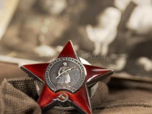 Праздник Победы будут отмечать два дня