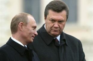 Российский президент посетит Ялту