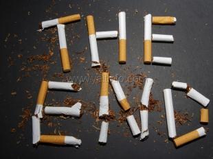 Курить станет не выгодно