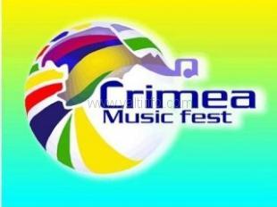 Crimea music fest увидят миллионы россиян