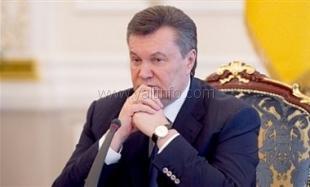 На саммите в Ялте мировые лидеры предрекли новый экономический кризис