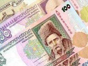 Ялта получила почти 900 тыс. грн. на выплаты педагогам