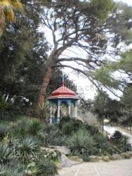 Никитский сад будет закрыт для посещения в свой юбилей