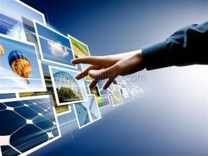 В Ялте прошел конкурс  веб - сайтов  «Туризм Online»