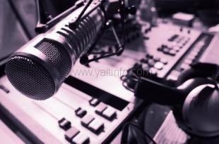 В Ялте соберутся представители русскоязычных радиостанций со всего мира