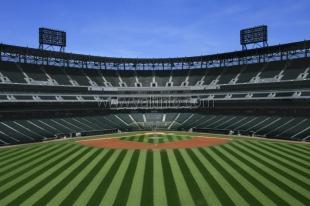 Инвесторы из Америки построят в Ялте бейсбольный стадион