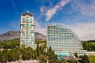 Отель Respect Hall Resort & Spa открывает конференц-зал на 300 мест