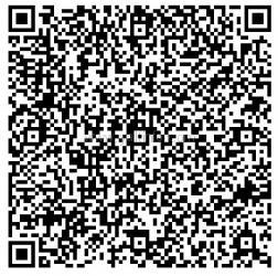 В доме-музее Чехова введут QR-коды