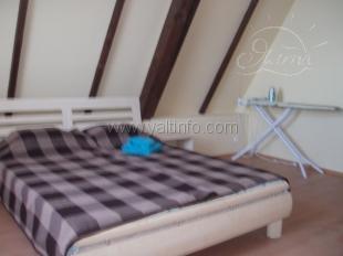 Частный домашний мини-отель в Симеизе