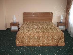 Частный дом в Ливадии из 6 комнат
