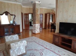 Пятикомнатный дом на Винодела Егорова