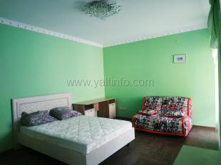 Четырёхкомнатный этаж дома на Дарсановском холме