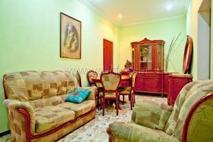 4-х комнатные апартаменты люкс