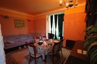 Двухкомнатная квартира на ул. Руданского