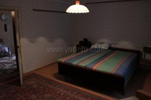 Бюджетный дом в Васильевке
