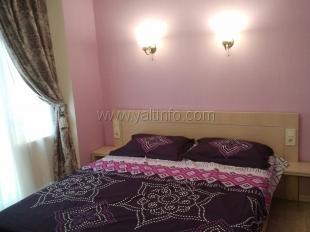 Однокомнатная квартира в ЖК Дарсан Палас