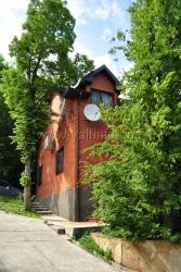 Дом в районе Поляны сказок