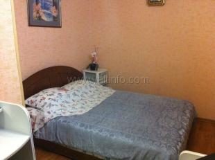 """Бюджетный двухкомнатный домик-апартаменты в районе гостиницы """"Ореанда"""""""