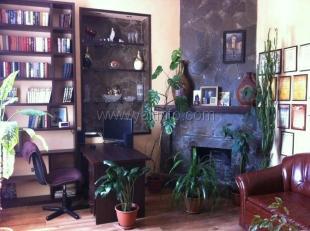 Квартира с дизайнерским интерьером на ул. Войкова
