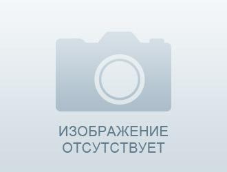 Четырёхкомнатная вилла при ЖК Гурзуф Ривьера
